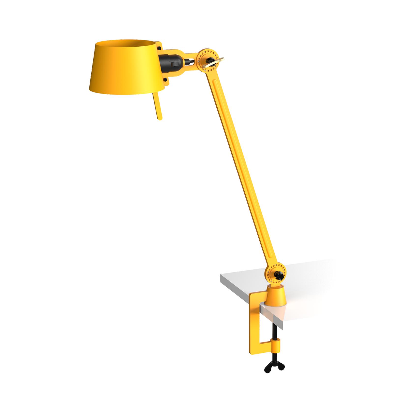 bolt desk 1arm clamp