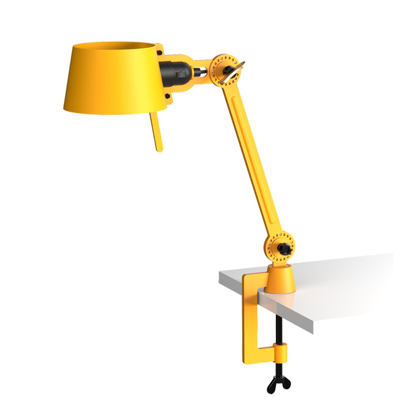 BOLT DESK 1ARM SMALL CLAMP