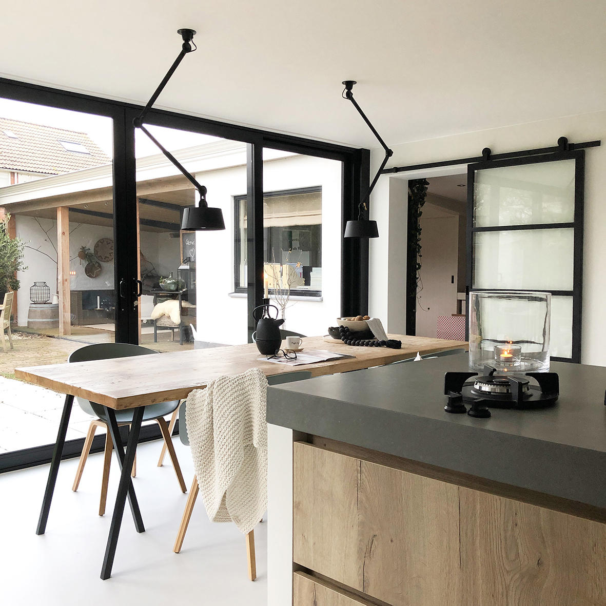 design ceiling lamps